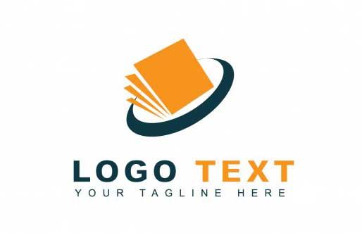 book-store-logo_1103-940